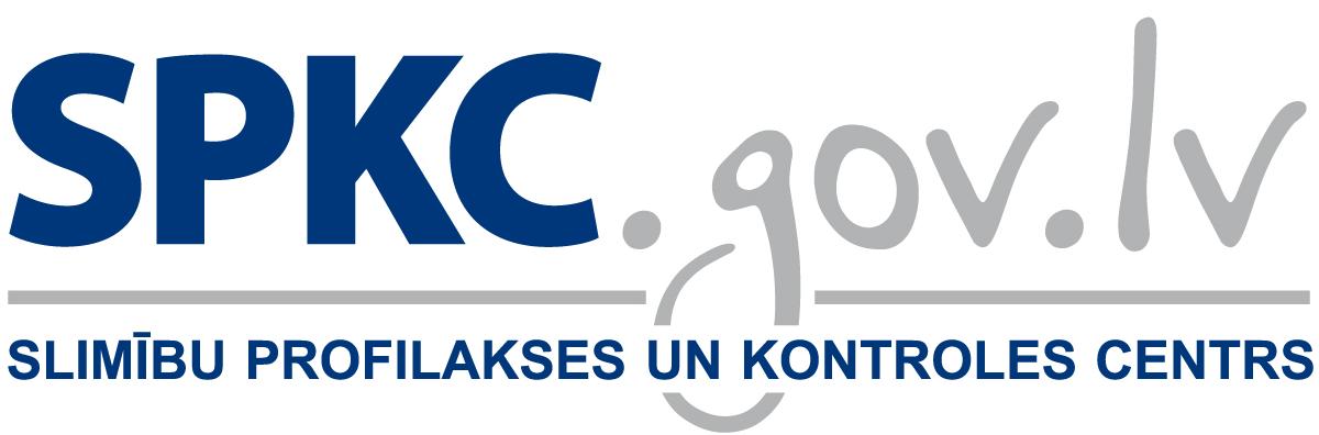 SPKC logo