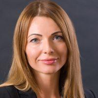Eva Jeršova