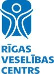 RVC_logo