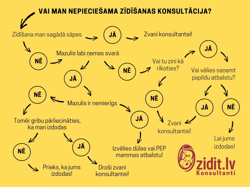 Yellow_Tree_zidit