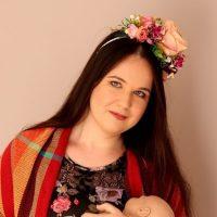 Anete Baškevica