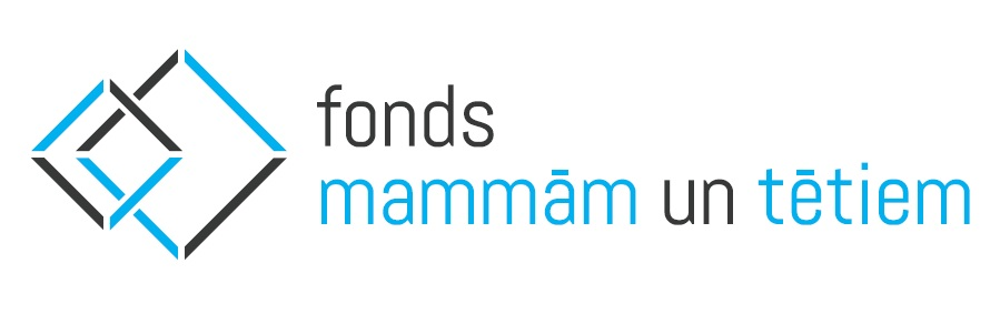 fonds_logo
