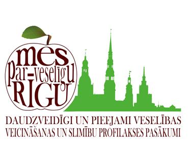 logo_Rīga