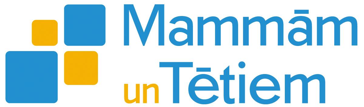 mammam_logo