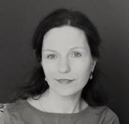 Anita_Olukalna