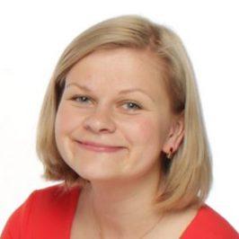 Jelena Liepa